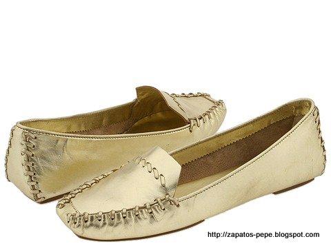 Zapatos pepe:pepe-760072