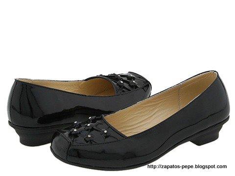 Zapatos pepe:pepe-759983
