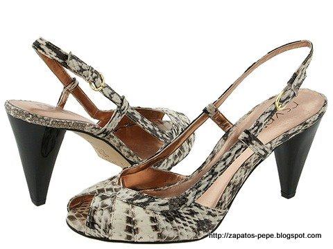Zapatos pepe:zapatos-759980