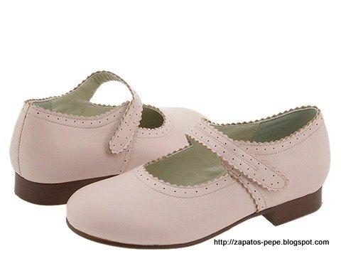 Zapatos pepe:pepe-759985