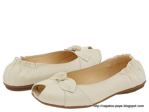 Zapatos pepe:zapatos-759986