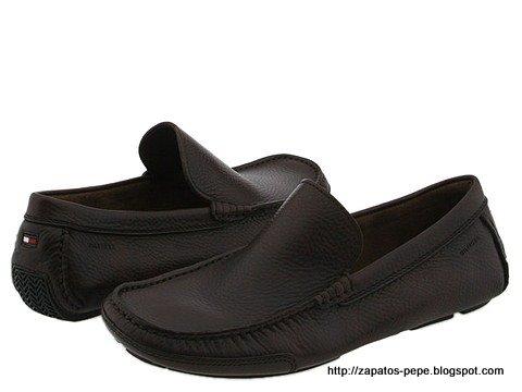 Zapatos pepe:pepe-759993