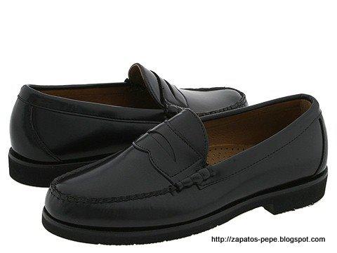 Zapatos pepe:zapatos-759995