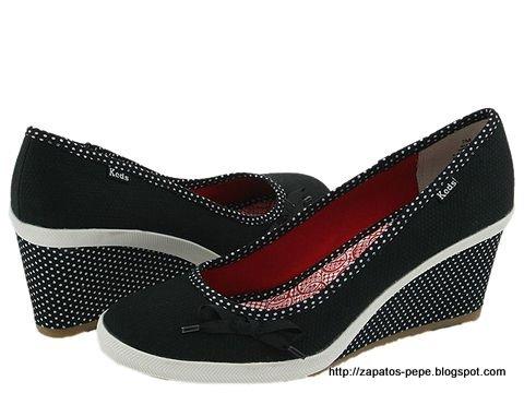 Zapatos pepe:zapatos-760009
