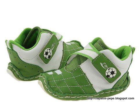 Zapatos pepe:zapatos-760010