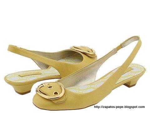 Zapatos pepe:zapatos-760020