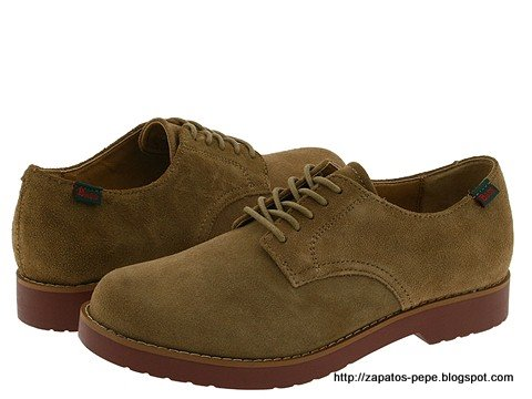 Zapatos pepe:zapatos-760032