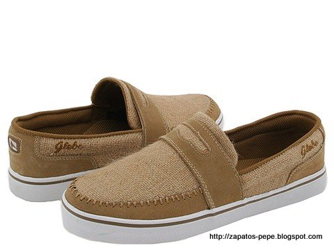 Zapatos pepe:pepe-760030