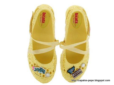 Zapatos pepe:zapatos-760041