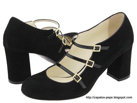 Zapatos pepe:zapatos-760227