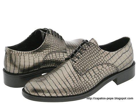 Zapatos pepe:zapatos-760230