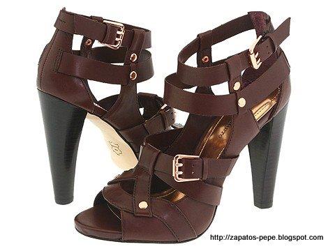 Zapatos pepe:pepe-760244