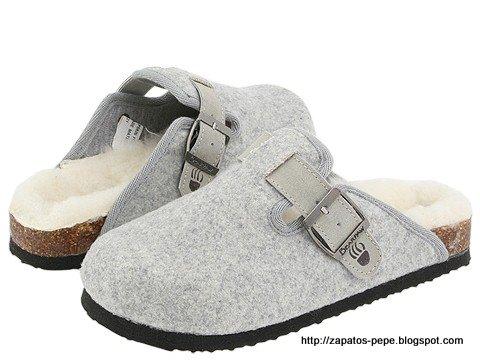 Zapatos pepe:pepe-760247