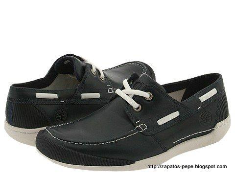 Zapatos pepe:zapatos-760101