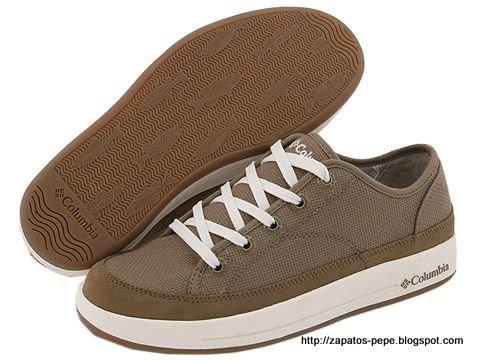 Zapatos pepe:zapatos-760107
