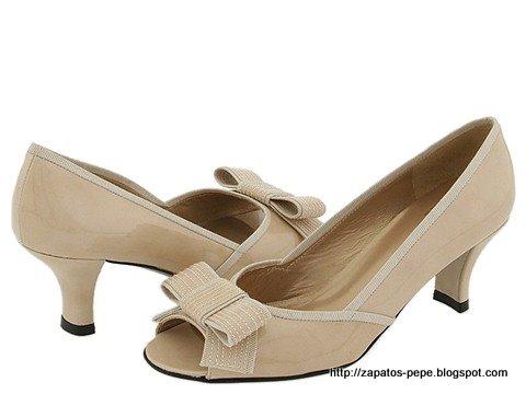 Zapatos pepe:pepe-760112