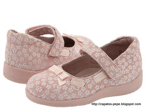 Zapatos pepe:zapatos-760111