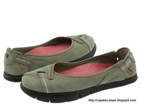 Zapatos pepe:zapatos-760123