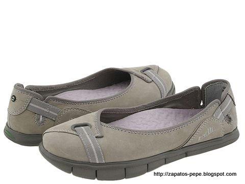 Zapatos pepe:zapatos-760126