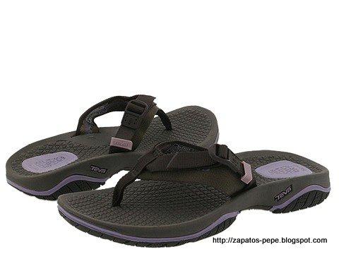 Zapatos pepe:pepe-760137