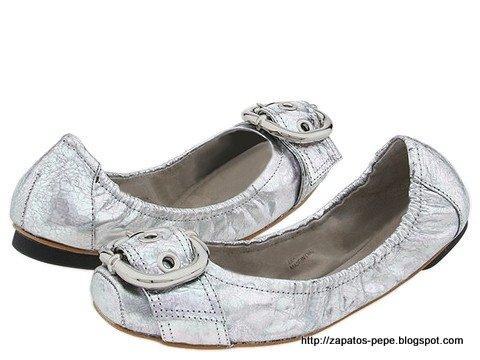 Zapatos pepe:pepe-760140
