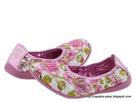 Zapatos pepe:zapatos-760146