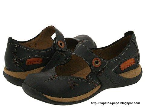 Zapatos pepe:zapatos-760148