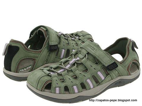 Zapatos pepe:zapatos-760156
