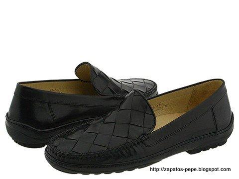 Zapatos pepe:pepe-760154