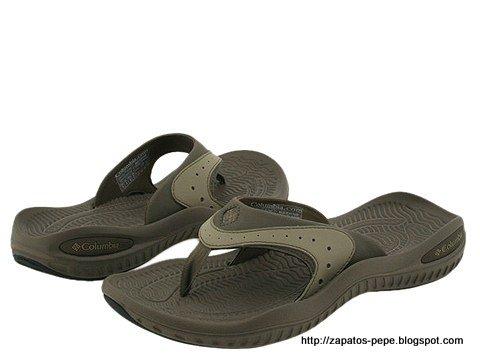 Zapatos pepe:zapatos-760157