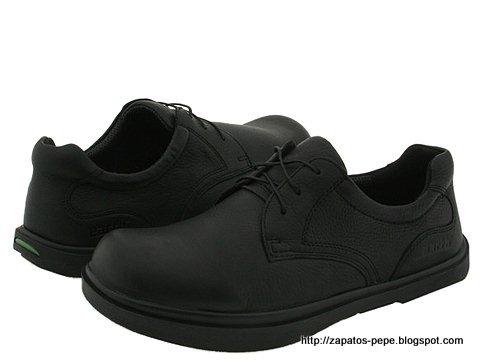 Zapatos pepe:zapatos-760172