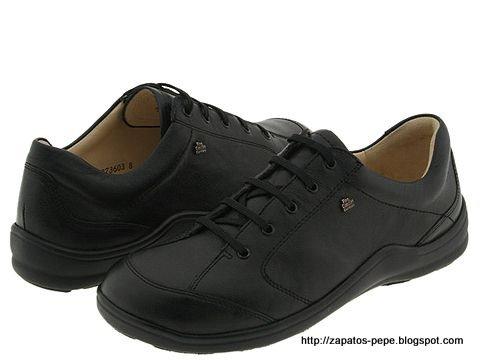Zapatos pepe:pepe-760182