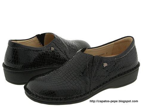 Zapatos pepe:pepe-760180
