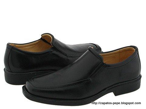 Zapatos pepe:zapatos-760189