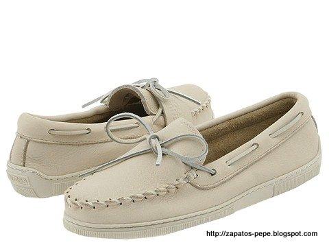 Zapatos pepe:pepe-760196