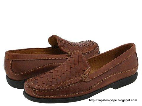 Zapatos pepe:zapatos-760201