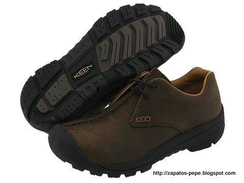 Zapatos pepe:pepe-760203
