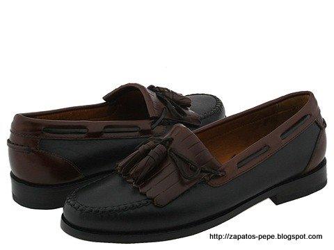 Zapatos pepe:zapatos-760214