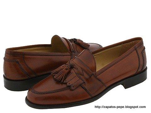 Zapatos pepe:zapatos-760215