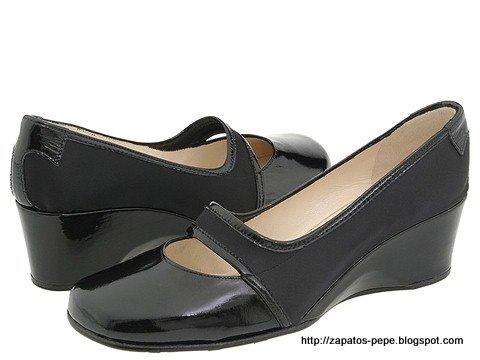 Zapatos pepe:pepe-760222