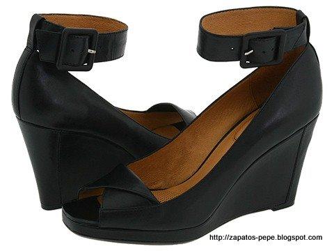 Zapatos pepe:pepe-760411