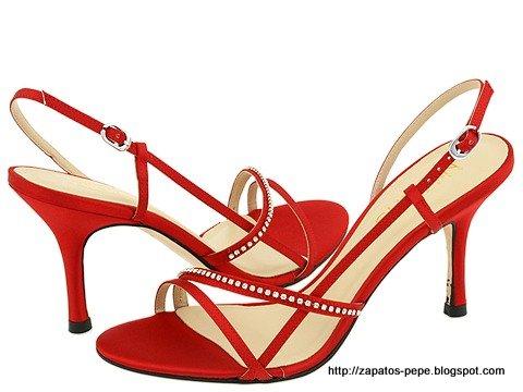 Zapatos pepe:pepe-760417
