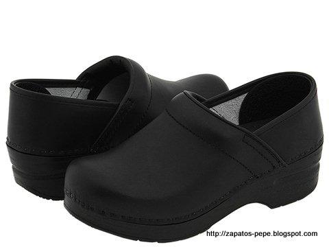 Zapatos pepe:pepe-760419