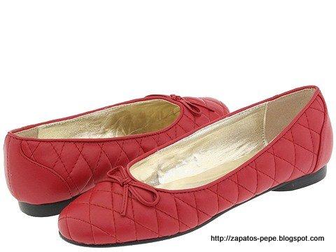 Zapatos pepe:pepe-760424