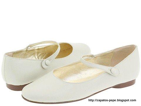 Zapatos pepe:zapatos-760422