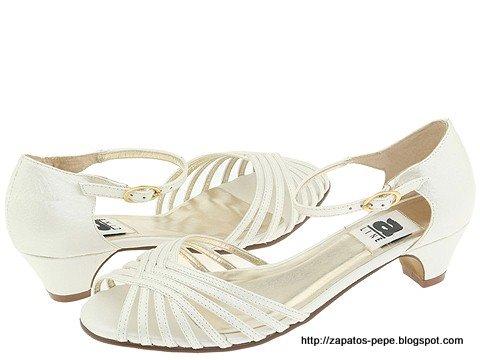 Zapatos pepe:pepe-760428