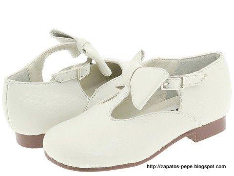 Zapatos pepe:zapatos-760427