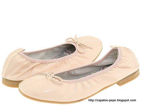 Zapatos pepe:zapatos-760432