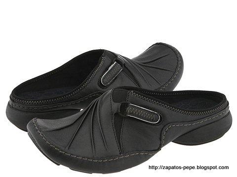 Zapatos pepe:zapatos-760435