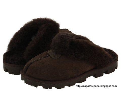 Zapatos pepe:pepe-760436